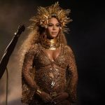 Beyoncé podría ser Nala en la live action de 'The Lion King'