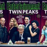 El elenco de 'Twin Peaks' revela las primeras imágenes de su regreso