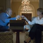 'House of Cards' Releases New Images From Season 5