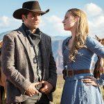 'Westworld' encabeza nominaciones a los Emmy 2017