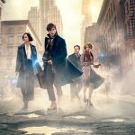 Revelan sinopsis de 'Fantastic Beasts and Where to Find Them 2'