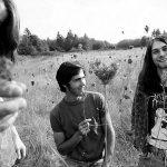 Aparece vídeo inédito de Nirvana tocando en RadioShack
