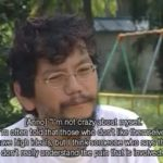 Hideaki Anno: The Lonely Man Who Created 'Evangelion'