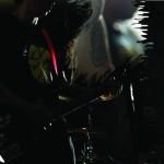 VPH Live@PimentónStudio