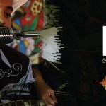 Don Hernández Live@PimentonStudio