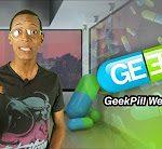 GeekPill Week,