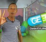 GeekPill Week #38