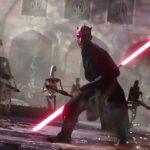 'Star Wars: Battlefront 2′ , y más revelaciones de EA Games en la E3 2017