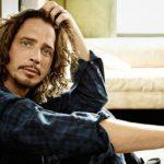 Muere Chris Cornell, a los 52 años