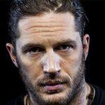 Tom Hardy protagonizará la película de 'Venom'