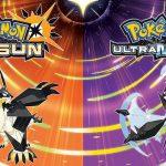 'Pokémon Ultra Sun' y 'Ultra Moon' para 3DS, y más revelaciones del Pokémon Direct