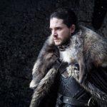 10 imágenes nuevas de la temporada 7 de 'Game of Thrones'