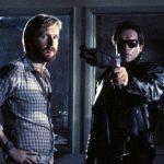 James Cameron prepara una nueva trilogía de 'Terminator'