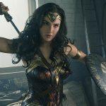 'Wonder Woman 2′ ya tiene fecha de estreno