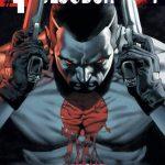 'Bloodshot': Jared Leto está en negociaciones para unirse a la adaptación