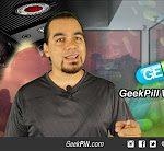 GeekPill Week #41
