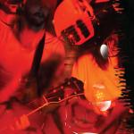 Veneno HILL Live@PimentónStudio